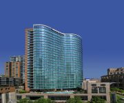 Vancouver The Westin Grand