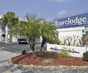 TRAVELODGE ORLANDO DOWNTOWN CE