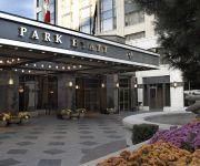 Park Hyatt Toronto Yorkville