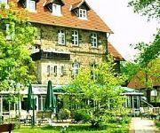 Landhaus Schieder