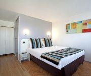 Amarys INTER-HOTEL
