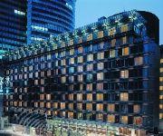 Warsaw Radisson Blu Centrum Hotel