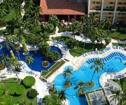 Puerto Vallarta The Westin Resort & Spa