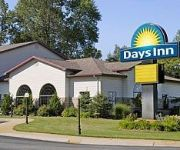 Days Inn Tawas City