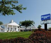 Rodeway Inn Fairfax