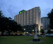 Holiday Inn NEW ORLEANS-DOWNTOWN SUPERDOME