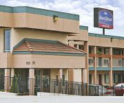 HOWARD JOHNSON EXPRESS INN SOU