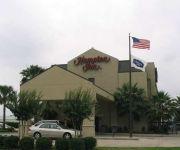 Hampton Inn Houston-Northwest