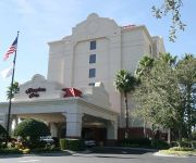 Hampton Inn Orlando International Drive-Conv Ctr