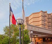 Hyatt North Houston
