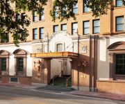 San Antonio  a Luxury Collection Hotel The St. Anthony