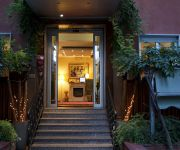 La Residenza Eco-Hotel