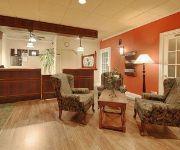 Days Inn - Cowansville