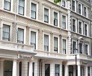 Villa Kensington
