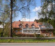 Schadde Gasthaus