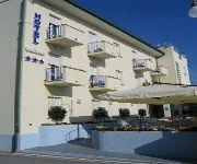 Hotel Nina