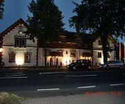 Will Gästehaus