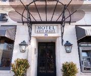 Hotel Côte Basque