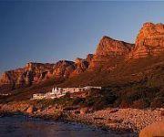 The Twelve Apostles Hotel
