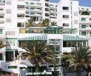 Alameda de Jandia Apartamentos