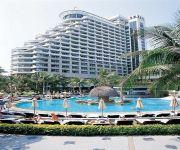 Hilton Hua Hin Resort - Spa