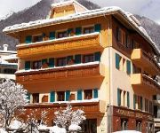 Hotel Gourmets & Italy