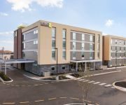 Home2 Suites by Hilton Dover