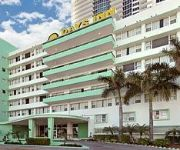 Days Inn Miami Beach/South Beach