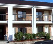 Rodeway Inn Egg Harbor Township
