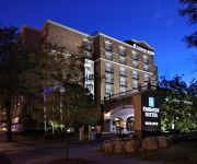 Embassy Suites by Hilton St Paul Downtown