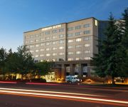 Embassy Suites by Hilton Seattle Tacoma Int*l Airport