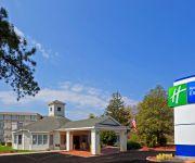 Holiday Inn Express WEST ATLANTIC CITY