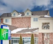 Holiday Inn Express MACKINAW CITY
