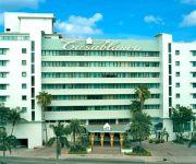 THE NEW CASABLANCA HOTEL