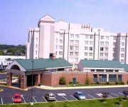 Homewood Suites Fall Church VA