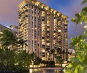 Hilton Grand Vacations at Hilton Hawaiian Village