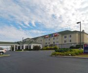 Hilton Garden Inn Columbus-Grove City