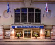 WYNDHAM NEW ORLEANS - FRENCH Q