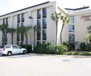Hampton Inn Ft Lauderdale-Cypress Creek
