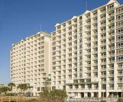 Hampton Inn - Suites Myrtle Beach Oceanfront