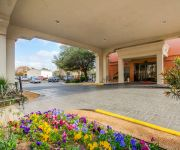 Hampton Inn San Antonio-Downtown