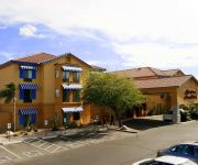 Hampton Inn - Suites Tucson Mall