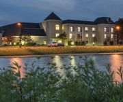 DoubleTree by Hilton Chicago Wood Dale - Elk Grove