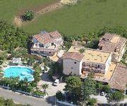La Bussola Hotel Tropea Calabria