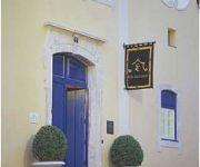 Solar do Castelo Romantic Boutique Hotel