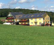 Knüllhotel Tann-Eck