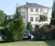 Kaden Hotel-Pension