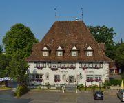Lindau: Köchlin Hotel Landgasthof