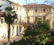 Ariotto Village Residence Hotel e Ristorante in Monferrato