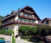 Hotel Aichinger